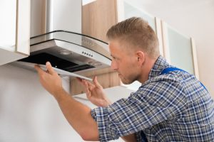Lower Heat Gain In Your Home