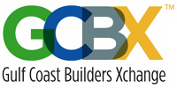 The Gulf Coast Builders Exchange (GCBX)