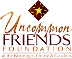 Uncommon Friends Foundation